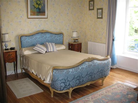chambre d hote strasbourg chambres d hote strasbourg chambres d hote