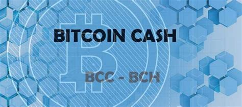 Holders of a bitpay prepaid mastercard in the u.s. Bitcoin Cash - New Payment Method