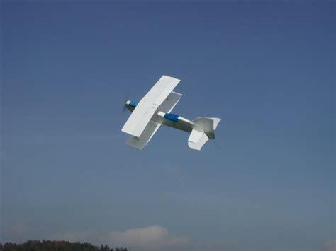 können laufenten fliegen flugmodellbau ch