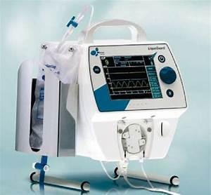 Мази 911 от остеохондроза