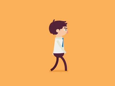 animated guys  girls gifs   animations