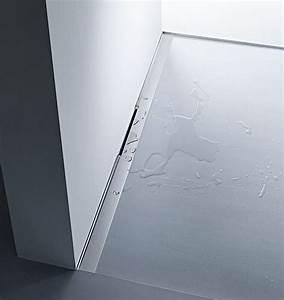 Dallmer Cerawall P : 443 best images about shower drains on pinterest shower pan stainless steel and plumbing ~ Frokenaadalensverden.com Haus und Dekorationen