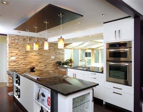 bathroom decorations pictures stunning kitchen ceiling designs