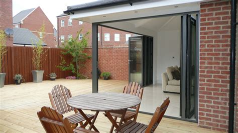 How Much Is A Sunroom Extension by Extensions Sunrooms Giraffe Building Services
