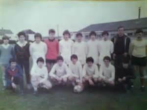 salle de sport coueron photo de classe concorde de coueron de 1982 concorde cou 235 copains d avant