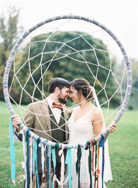 25 Best Ideas About Dream Catcher Photography On