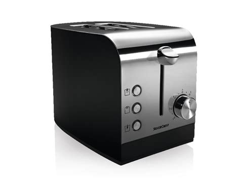 Toaster Specials by Toaster Lidl Malta Specials Archive