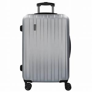 Kleiner Koffer Mit 4 Rollen : bugatti lima 2 0 4 rollen trolley 75 cm mit doppelrollen ~ Kayakingforconservation.com Haus und Dekorationen