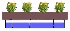 Bewässerungssystem Selber Bauen Balkon : guenstig bew sserungssysteme balkon wohnung bew sserungssystem ~ A.2002-acura-tl-radio.info Haus und Dekorationen