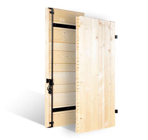 volets battants 224 lames verticales 52mm proven 231 al en bois volets sur mesure
