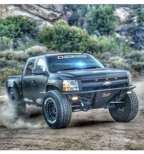 chevy prerunner truck 45 best prerunner bumper images on pinterest lifted