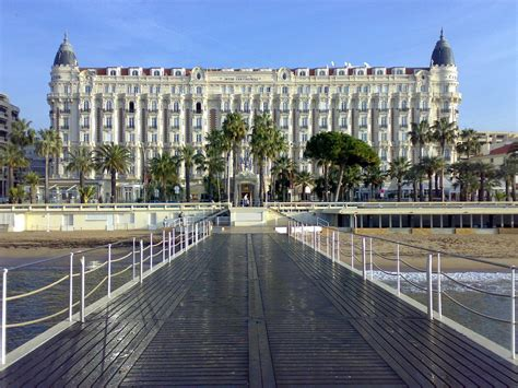 cuisine toulon cannes pictures photo gallery of cannes high quality collection