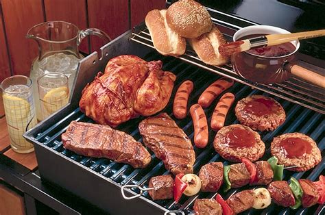 food for barbecue bbq catering denver barbeque mile high catering