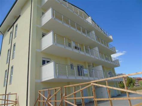 Appartamenti In Affitto Tortoreto Lido by Tortoreto Vendite Tortoreto Affitti Tortoreto