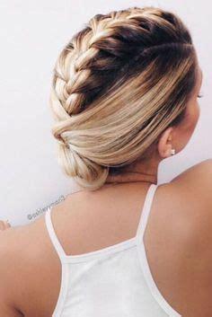 braid style for hair best 25 braid mohawk ideas on 3912