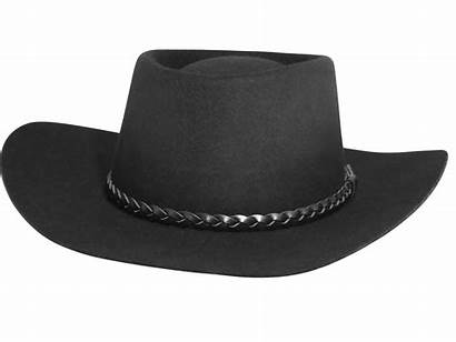 Hat Cowboy Hats Western Roper 436c Pngimg