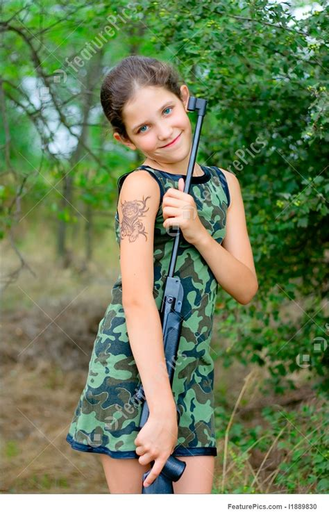 Teenagers Beauty Teen Girl On Nature Stock Image I At Featurepics