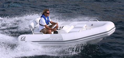 Zodiac 350 Jet Boat by Zodiac 350 Pro Jet 2009 For Sale For 1 000 Boats From