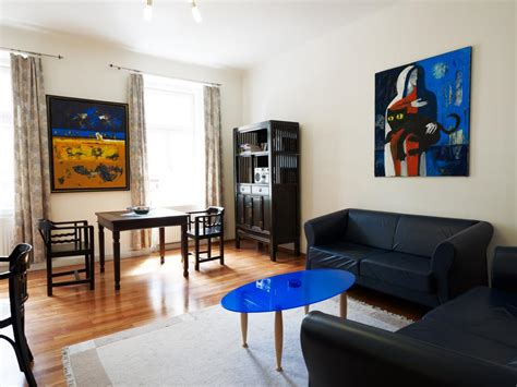 Appartments Vienna by The Apartments Vienna Vienna Book Your Hotel With