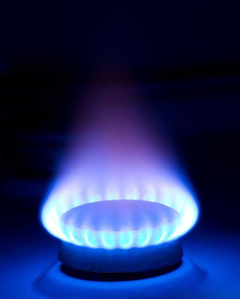 O Que Fazer Se Você Sentir Cheiro De Gás Em Casa Ou Seu