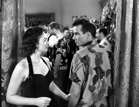 From Here to Eternity | Events | Coral Gables Art Cinema