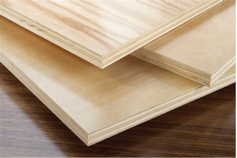 choosing   type  plywood  cabinets columbia