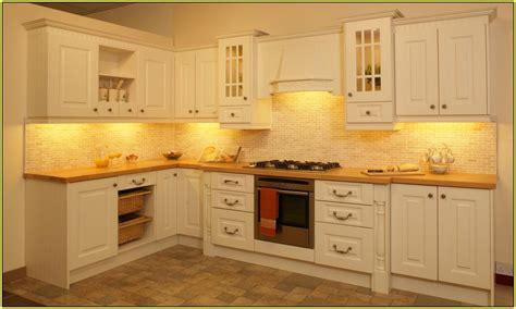 kitchen tile backsplash designs colored kitchen cabinets with black appliances