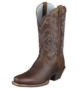discount designer ariat cowboy boots for 2017 - Designer Boots