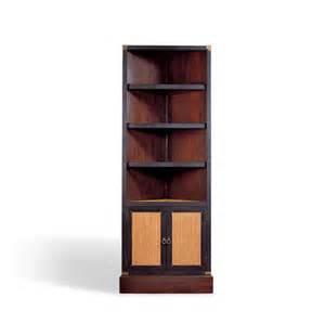 Howard Miller Bar Cabinet by Corner Bar Designs Home Design Ideas