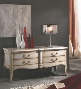Commode En Bois Massif : meubles vazard 15 photos ~ Teatrodelosmanantiales.com Idées de Décoration