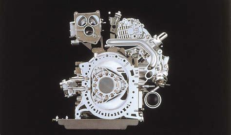 mazdas rotary engine     electric cars