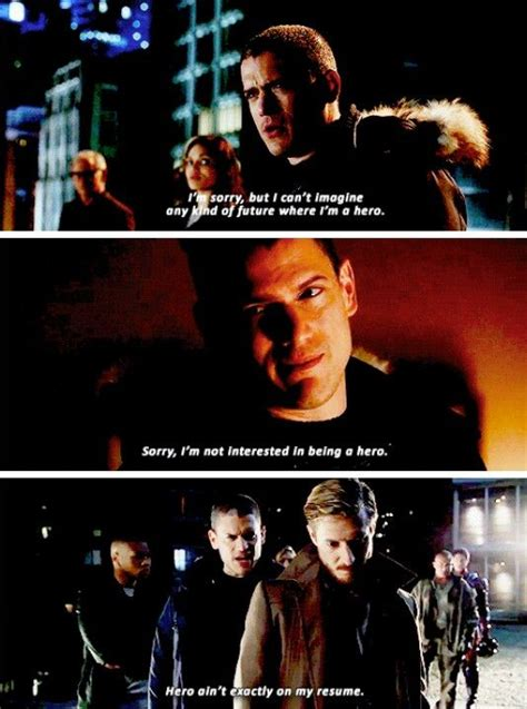263 best legends of tomorrow images on