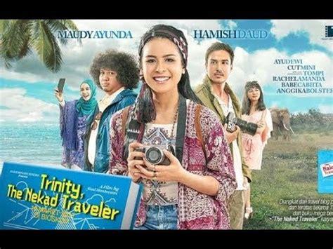 Film Indonesia Terbaru Youtube