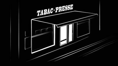 bureau de tabac fernando pessoa fernando pessoa bureau de tabac 28 images lemoine