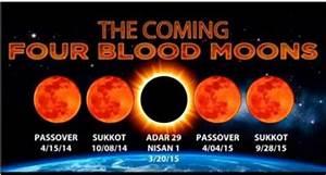 2018 - 2019 (Rapture) Timeline | Tribulation-Now