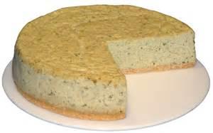 wedding cake price basil pesto cheesecake