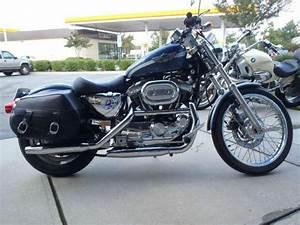 2005 Harley Davidson Fxstsi Ckp Wiring Diagram