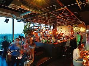 Monkey Bar Bikini Haus : monkey bar 25hours hotel bikini berlin ~ Bigdaddyawards.com Haus und Dekorationen