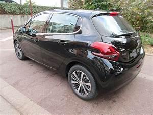 Peugeot 208 Tech Edition : annonce 208 tech edition 1 2 puretech 110cv s s import autos mandatire auto beauvais beauvais ~ Medecine-chirurgie-esthetiques.com Avis de Voitures