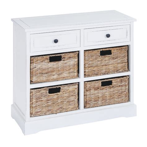 white cabinet with baskets nice cabinet baskets 2 white storage cabinet with baskets
