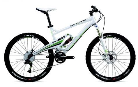 Bicycle Buying Guide For Beginners Part 2 Mountain