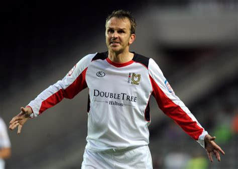 Tranmere Rovers V Mk Dons Match Preview