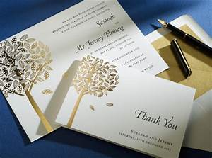 arden invitation with gold foil sj wedding invitations With cheap foil wedding invitations uk