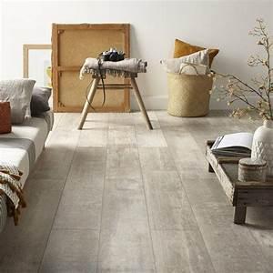 les 25 meilleures idees concernant parquet stratifie sur With peindre les contremarches d un escalier en bois 16 peindre un parquet stratifie ou en bois verni sans poncer