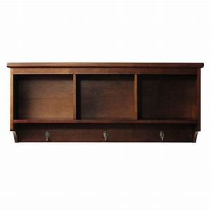 Home Decorators Collection Wellman 8 5 in W x 38 in L