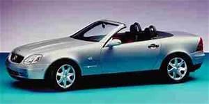 Mercedes Benz Slk 230 Kompressor 1998 : buy used 1998 mercedes benz slk 230 kompressor ~ Jslefanu.com Haus und Dekorationen