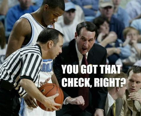 Unc Basketball Meme - air jordan 4 retro legend blue meme unc