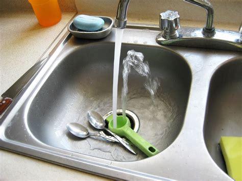 kitchen sink fittings plumber glen ellyn il armbrust plumbing inc 2709