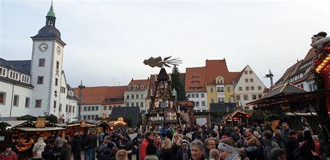 freiberger christmarkt