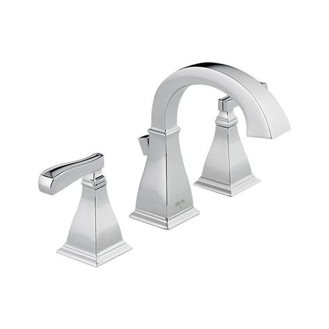 delta olmsted widespread faucet 32 best images about bathroom archive on